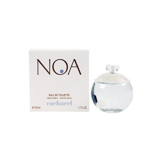 Cacharel Noa EDT 100 ml