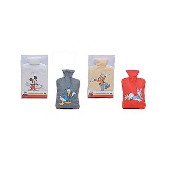 Disney mini kruik Donald