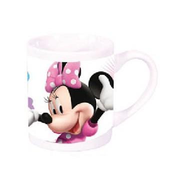 Disney Minnie Mouse mok 230 ml