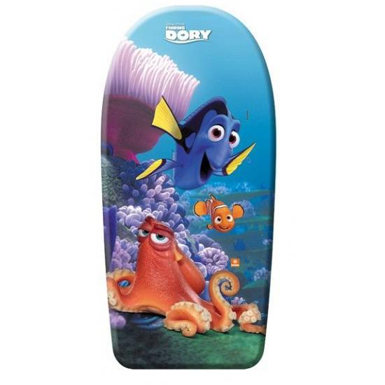 Finding Dory bodyboard 84 cm