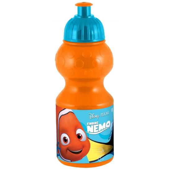Finding Nemo kinder bidon