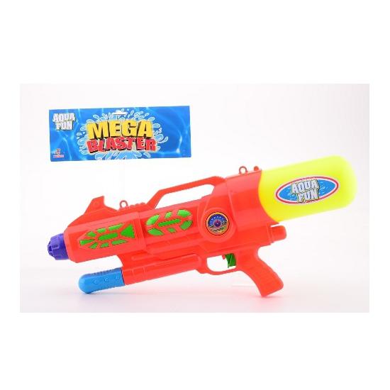 Groot watergeweer megablaster 60 cm