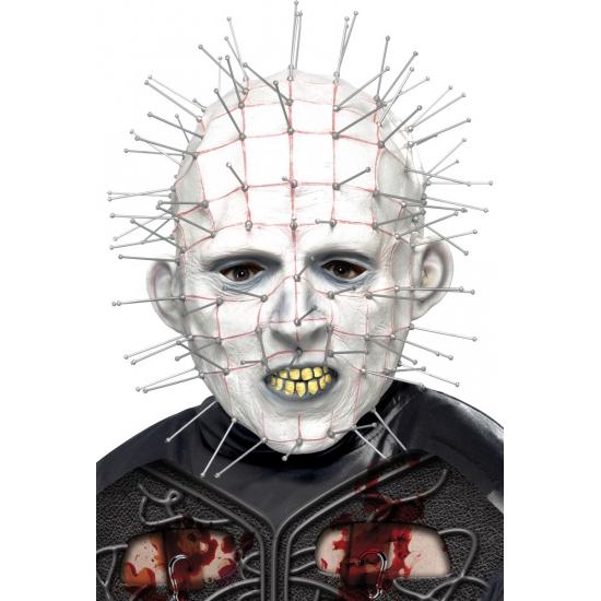 Hellraiser masker voor volwassenen