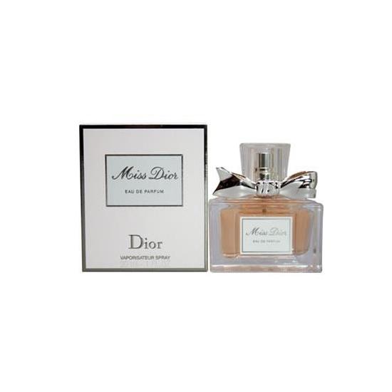 Miss Dior Eau de Parfum 30 ml