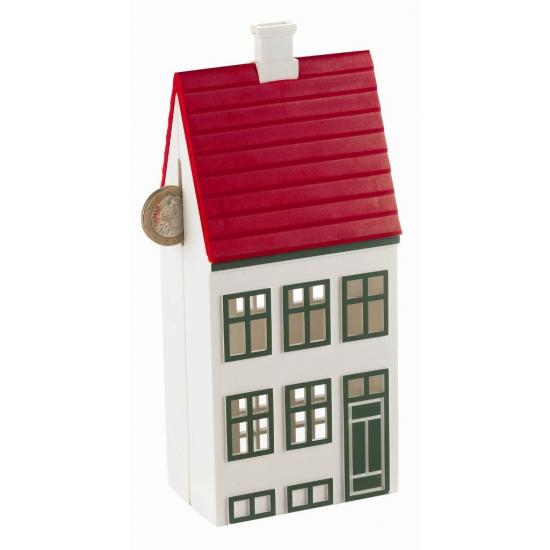 Spaarpot eigen huis type 1