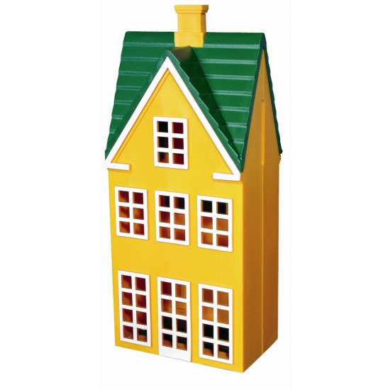 Spaarpot eigen huis type 2