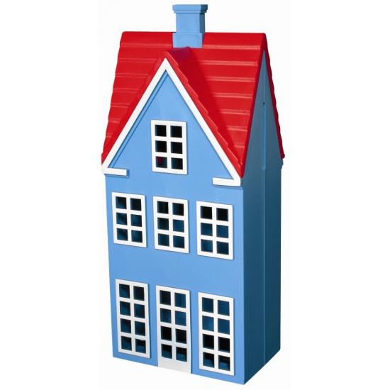 Spaarpot eigen huis type 4