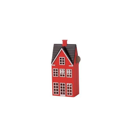 Spaarpot eigen huis type 5