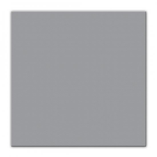 20 zilveren servetten 33 x 33 cm