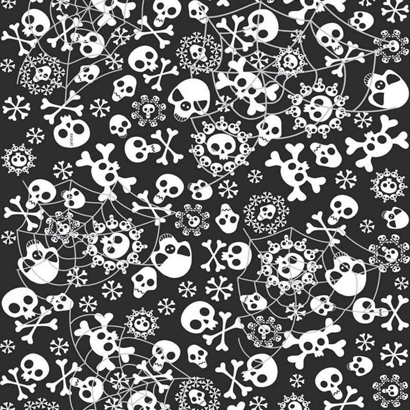 2x Tafelkleden botten 180 x 120 cm halloween versiering