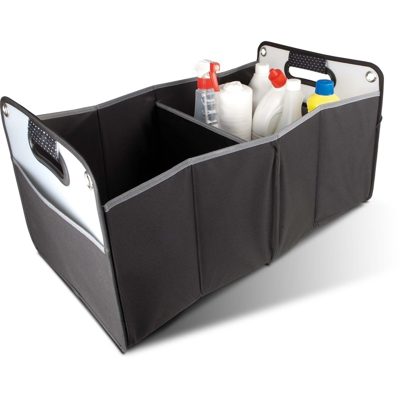 Auto kofferbak organizer tas 35 x 30 x 60 cm
