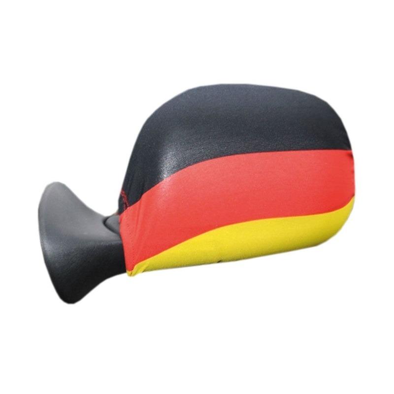 Autospiegel hoesjes Duitsland