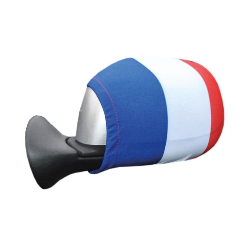 Autospiegel hoesjes Frankrijk