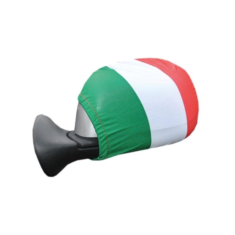 Autospiegel hoesjes Italie