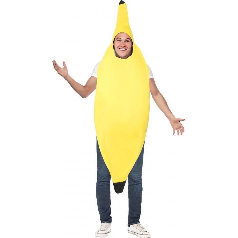 Bananen pak