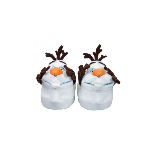 Disney Frozen instap sloffen Olaf