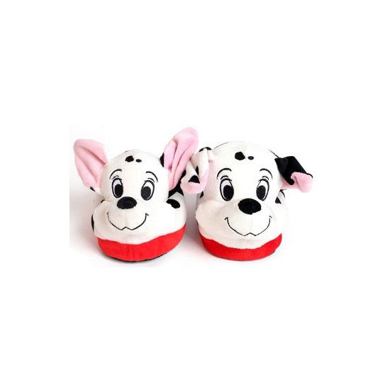 Disney instap sloffen 101 Dalmatiers