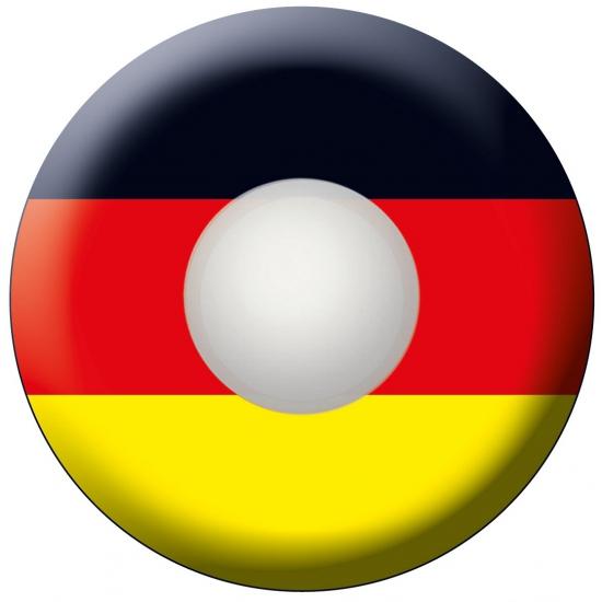 Duitsland party lenzen