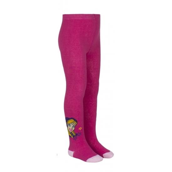 Frozen maillot roze voor meisjes