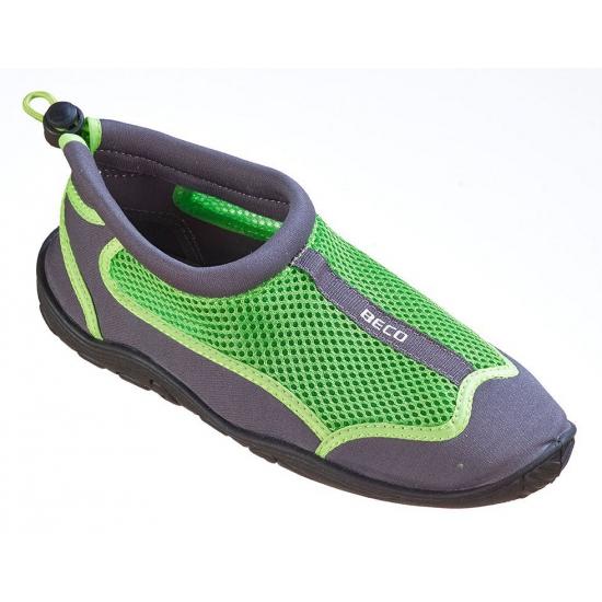 Denses Chaussures D'eau Verte Pour Adultes mdZElhjfD