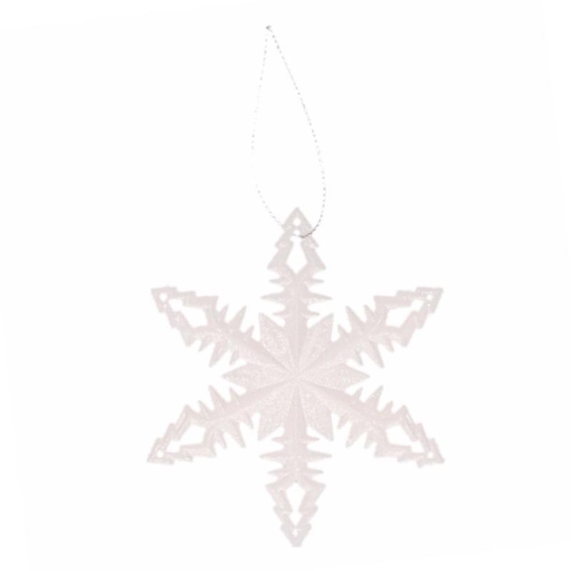 Zoekresultaten witte kerstboom piek sneeuwvlok globos - Type decoratie ...