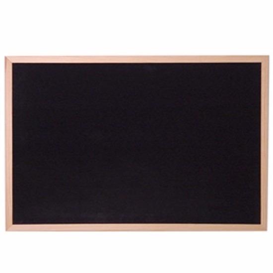Krijtbord 30 x 40 cm