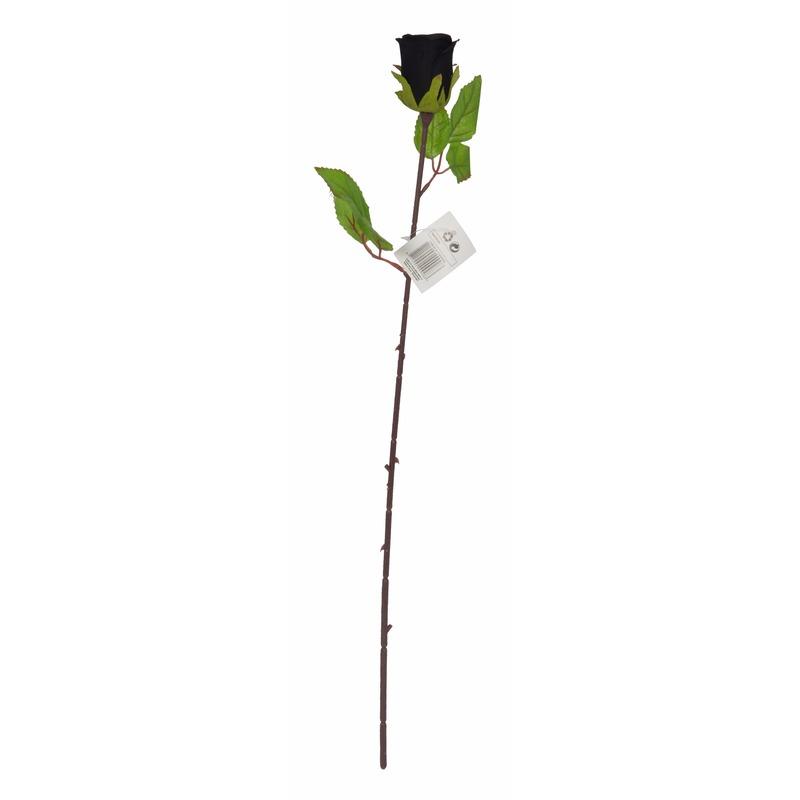 /thema-feestartikelen/halloween-thema/halloween-versiering---decoratie/zwarte-bloemen-bomen-planten
