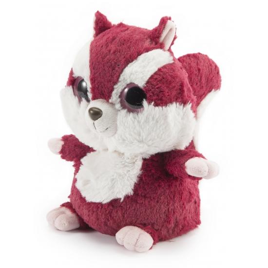 Magnetron warmte knuffel Chewoo