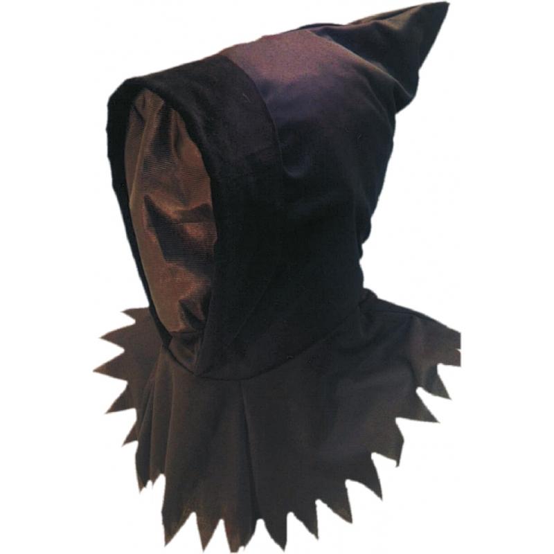 Masker met kap Beul