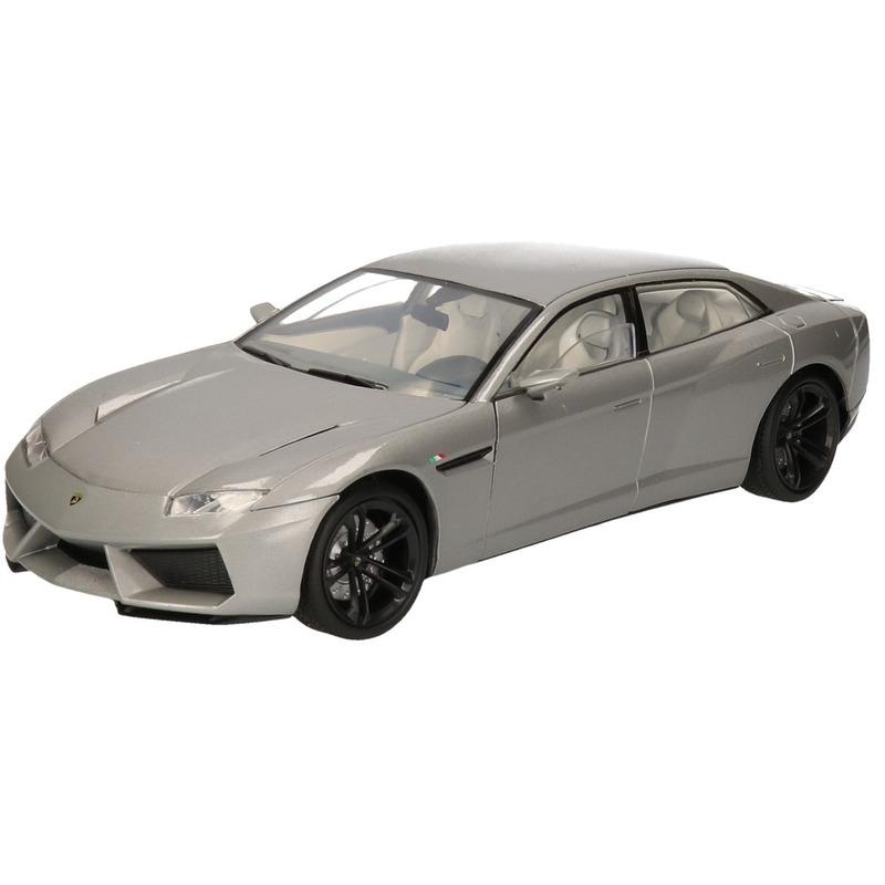Modelauto Lamborghini Estoque 1:18