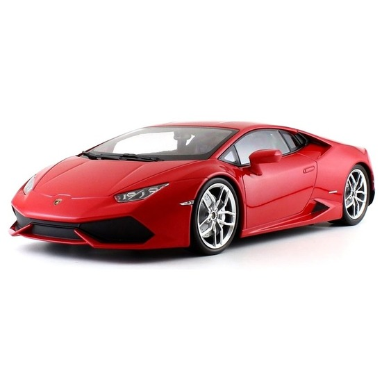 Modelauto Lamborghini Huracan 1:18
