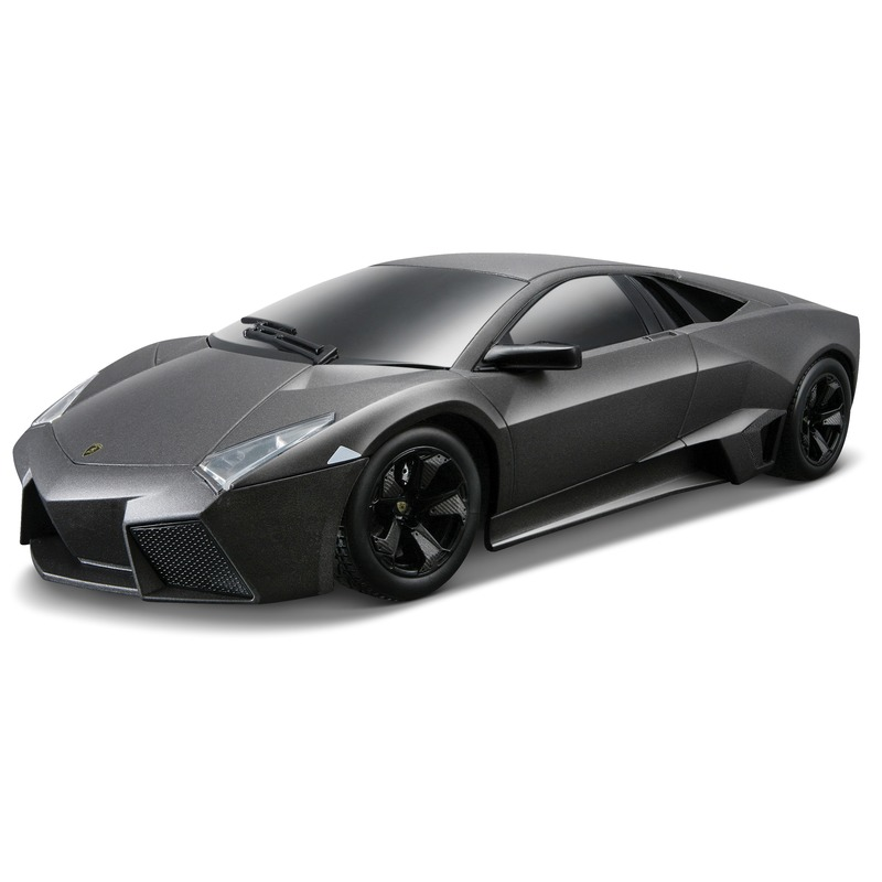 Modelauto Lamborghini Reventon 1:24