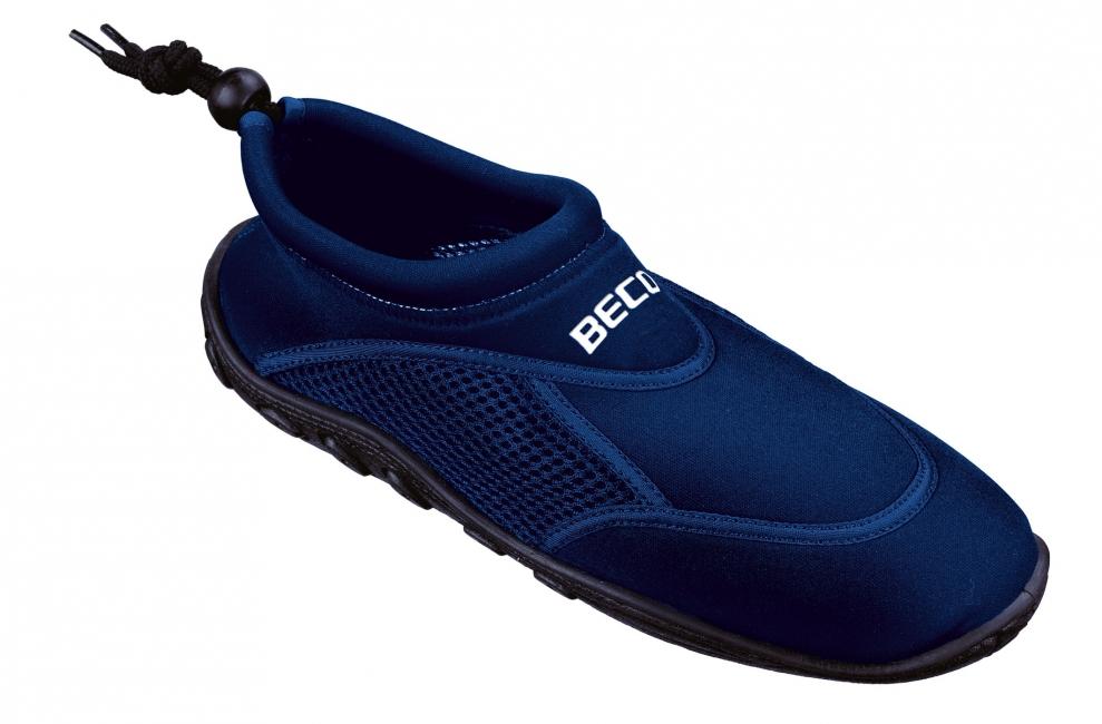 Surf Des Femmes Et Chaussures Eau Rouge mNxJ8gu