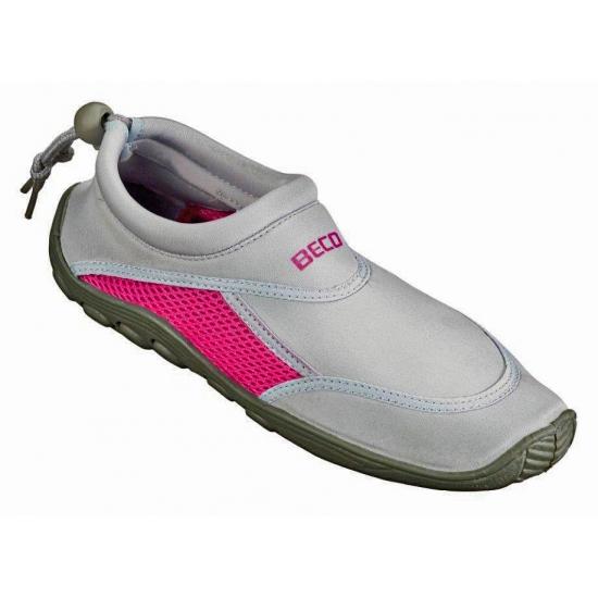 Quatre Femmes Chaussures D'eau Helly Hansen De Violet Taille 37 iDujqY