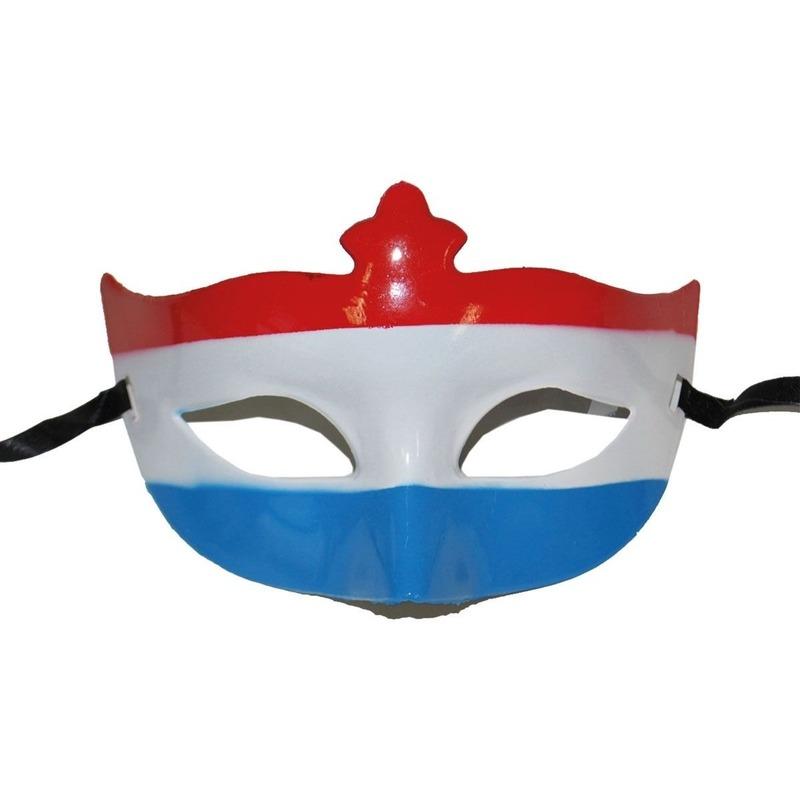 Oogmasker Nederland