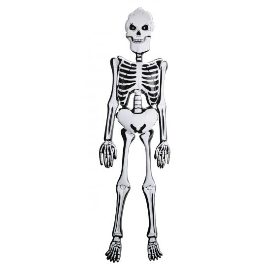 Opblaasbaar Skelet 150 Cm