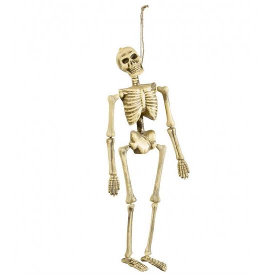 Ophang Skelet Pop 40 Cm