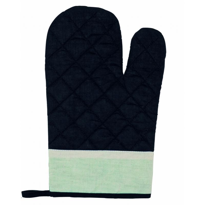 Oven handschoen 30 cm