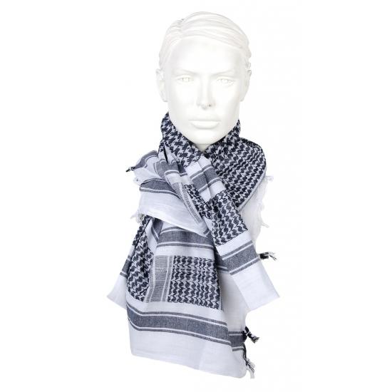 Palestijnse PLO sjaal