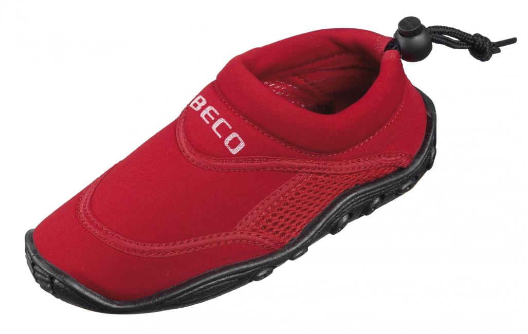 Surf Des Femmes Et Chaussures Eau Rouge S3MYyVT