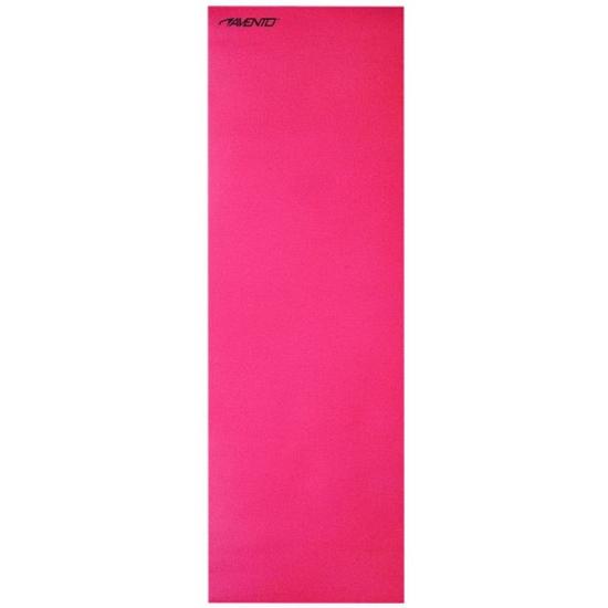 Roze yoga mat Avento
