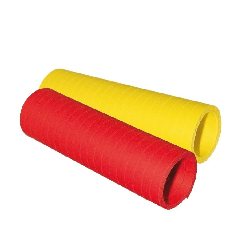 Serpentine voordeel pakket twee kleuren