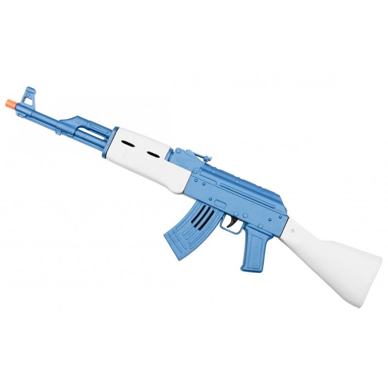 Speelgoed geweer AK47 Kalashnikov