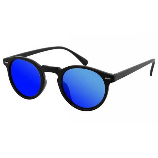 Zonnebril model 2180 zwart