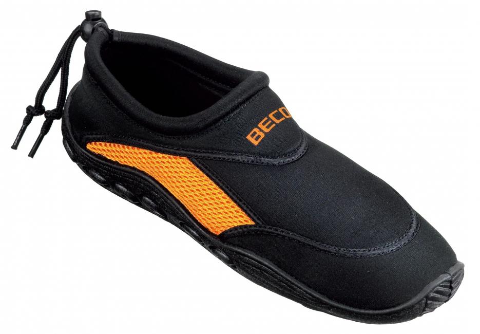 Surf Des Femmes Et Chaussures Eau Noire 63f8c4MS8