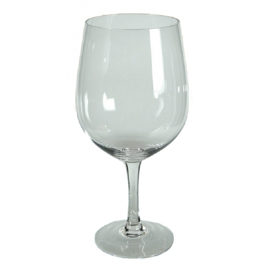 Gigantisch wijnglas 750 ml Cadeau