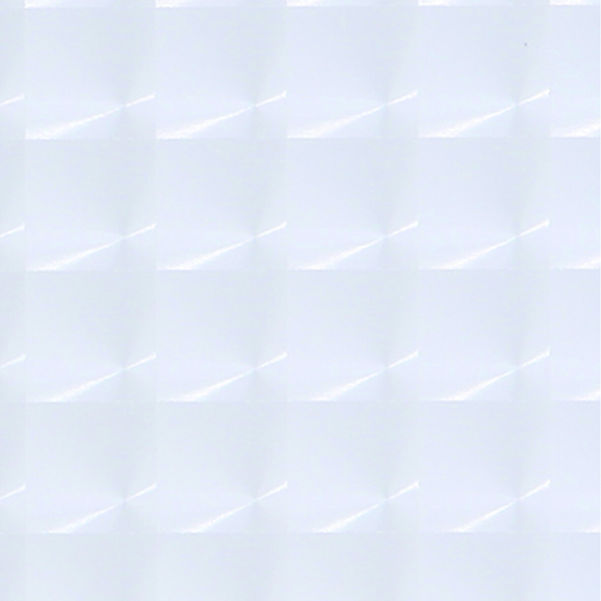 Raamfolie vierkanten semi transparant 45 cm x 2 meter zelfklevend